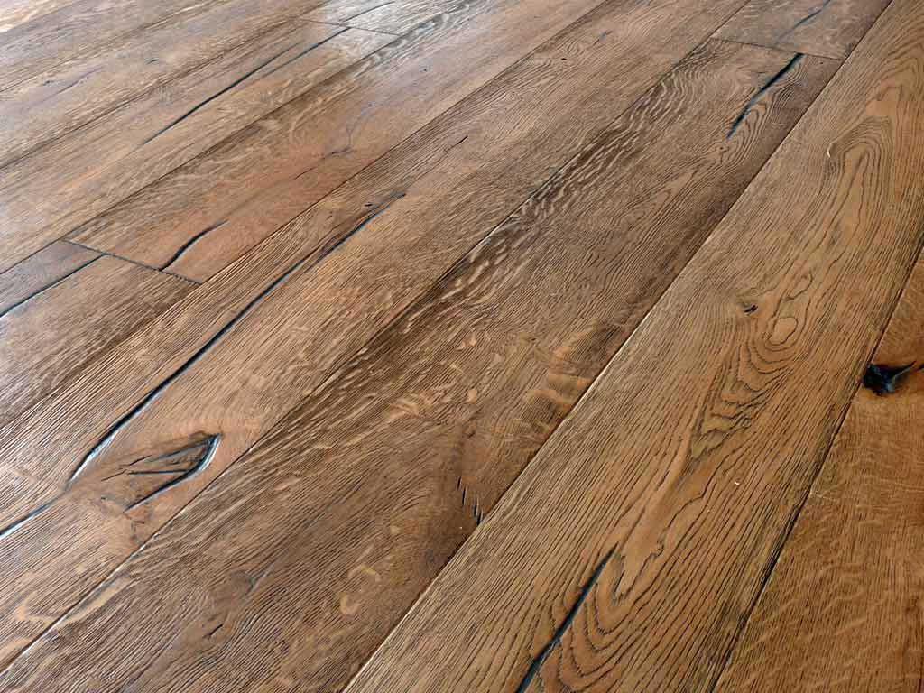 Home Ndm Floors Distributor Inc
