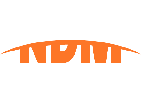 NDM Floors Distributor